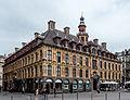 Vieille Bourse de Lille 2013.jpg