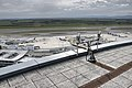 Vienna International Airport from the Air Traffic Control Tower 22.jpg