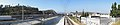 View from North Broadway Bridge, Los Angeles River.jpg