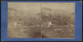 View from Quarry north of Birmingham, from Robert N. Dennis collection of stereoscopic views.png