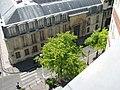 View from Virtools' small balcony - panoramio.jpg