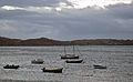 View from the hotel, Iona, Scotland, Sept. 2010 - Flickr - PhillipC.jpg
