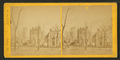 View of Cass near Illinois Street, by W.D. Fay & Co..png