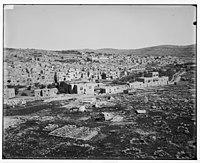 View of Hebron LOC matpc.06763.jpg
