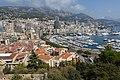 View of Monaco (1).jpg