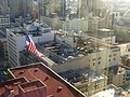 View on Macy's from Westin St Francis.jpg