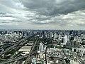 Views from Baiyoke Tower II 20190824 08.jpg