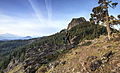 Views from Cascade-Siskiyou National Monument (18336510486).jpg