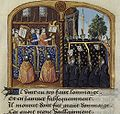 Vigiles du roi Charles VII 11.jpg