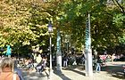 Viki-Markt.Biergarten.JPG