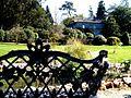 Vilagarcía de Arousa-Pazo de Rubians-Jardines (6840914978).jpg