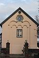 Vilich(Bonn)25.JPG