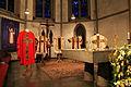 Vilich-stiftskirche-st-peter-27.jpg