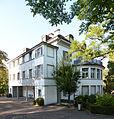 Villa-Scholer-1838-Kreuzbodenweg-02.jpg
