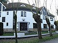 "Villa ""Gunthagoon"", Binnenhof 23, Knokke (8300 Knokke-Heist).jpg"