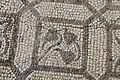 Villa Armira Floor Mosaic PD 2011 118.JPG