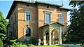 Villa Bleuler 2.jpg
