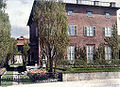 Villa Bonnier ca 1930 c.jpg