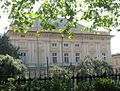 Villa Imperiale Esterno lato nord.JPG