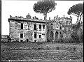 Villa Mills al Palatino, prospetto sud-est.jpg