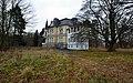Villa Nordstern 3.jpg