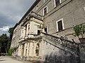 Villa d'Este din Tivoli16.jpg
