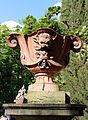 Villa di montalto, giardino 03.jpg