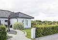 Villa i Ljungbyhed.jpg