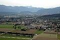 Villach Blick von Landskron 01.jpg