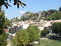 Village d'Aiguines.JPG
