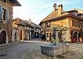 Village de Saint-Prex.jpg