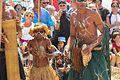 Village mélanésien - Danses (11).jpg