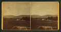 Village of Centre Harbor, by E. T. Brigham.png