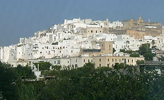 Village of Ostuni.jpg
