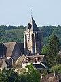 Villemanoche-FR-89-église-04.jpg