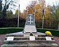 Villers-Bretonneux, monument aux FFI et fusillés 2.jpg