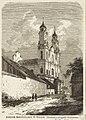 Vilnia, Subač, Misijanerski. Вільня, Субач, Місіянэрскі (B. Podbielski, 1862).jpg