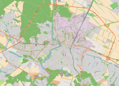 Vinnytsia location map.png