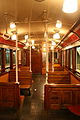 Vintage Metro carriage in Buenos Aires.jpg