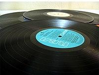 Vinyl albums.jpg