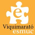 Viquimarató-esmuc.png