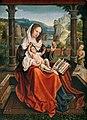 Virgen con el Niño (Van Orley).jpg