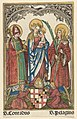 Virgin and Child with the Patron Saints of Constance MET DP835597.jpg