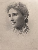 Virginia Evelyn Ross.jpg