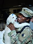 Virginia National Guard (35686870202).jpg
