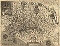 Virginia map 1606.jpg
