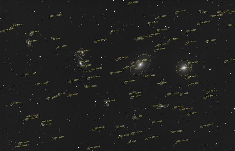 Virgo cluster 052012 overlay.jpg