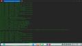 VirtualBox Linux Deepin 20.1 LARGE 18 03 2021 10 58 43.png