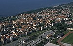 Visby - KMB - 16000300024305.jpg