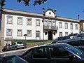 Viseu, Santa Casa da Misericórdia (5986871791).jpg